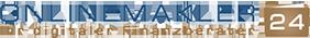Logo - Wbv Onlinemakler GmbH